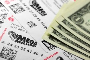 How To Play Mega Millions lottery